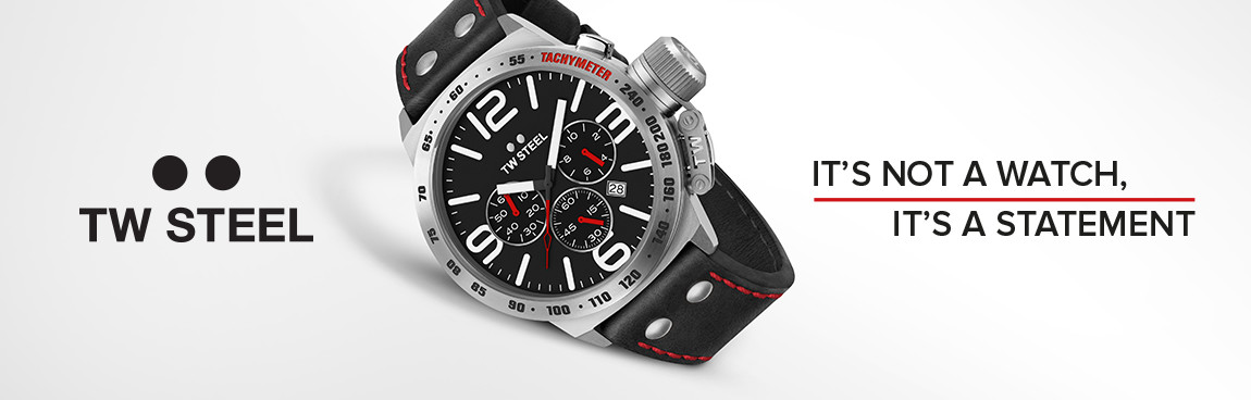 artwork_twsteel_CS10_1150x368