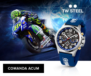 artwork_twsteel_TW927