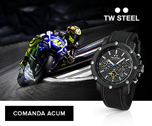 artwork_twsteel_TW937_2