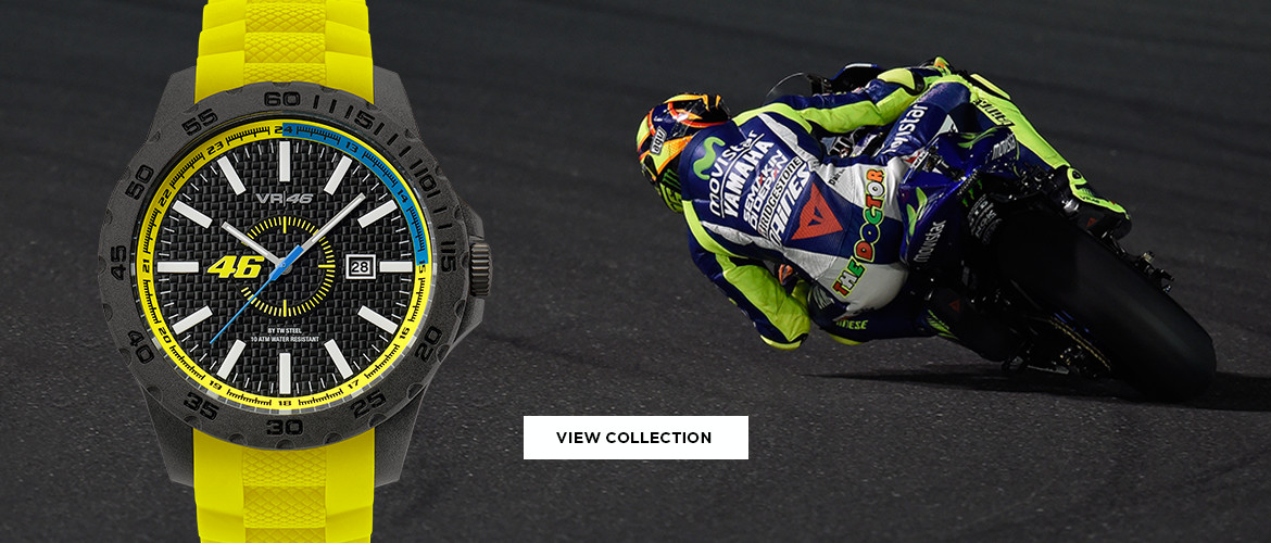 artwork_yamahavr46watches_vr46