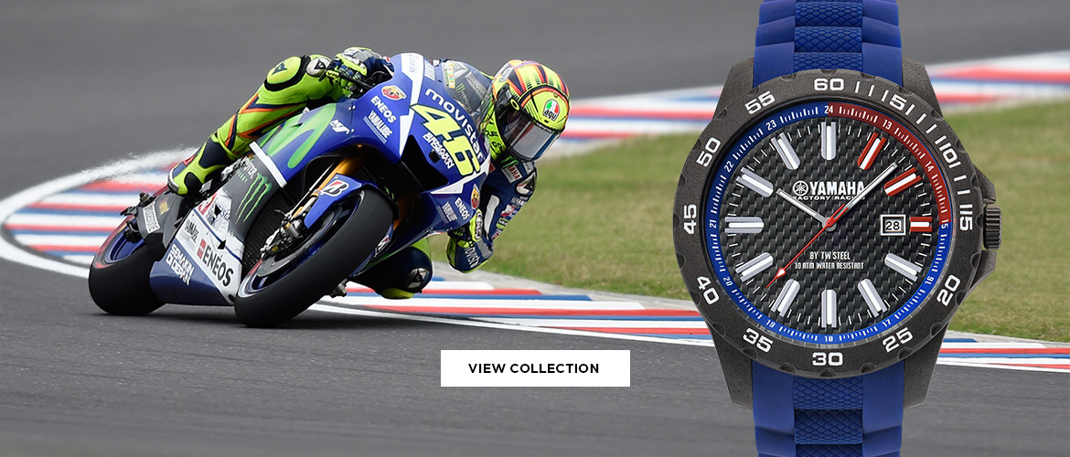 artwork_yamahavr46watches_yamaha