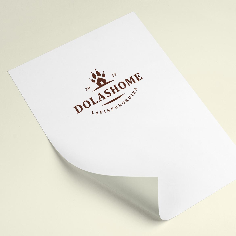 icon_dolashome_paper