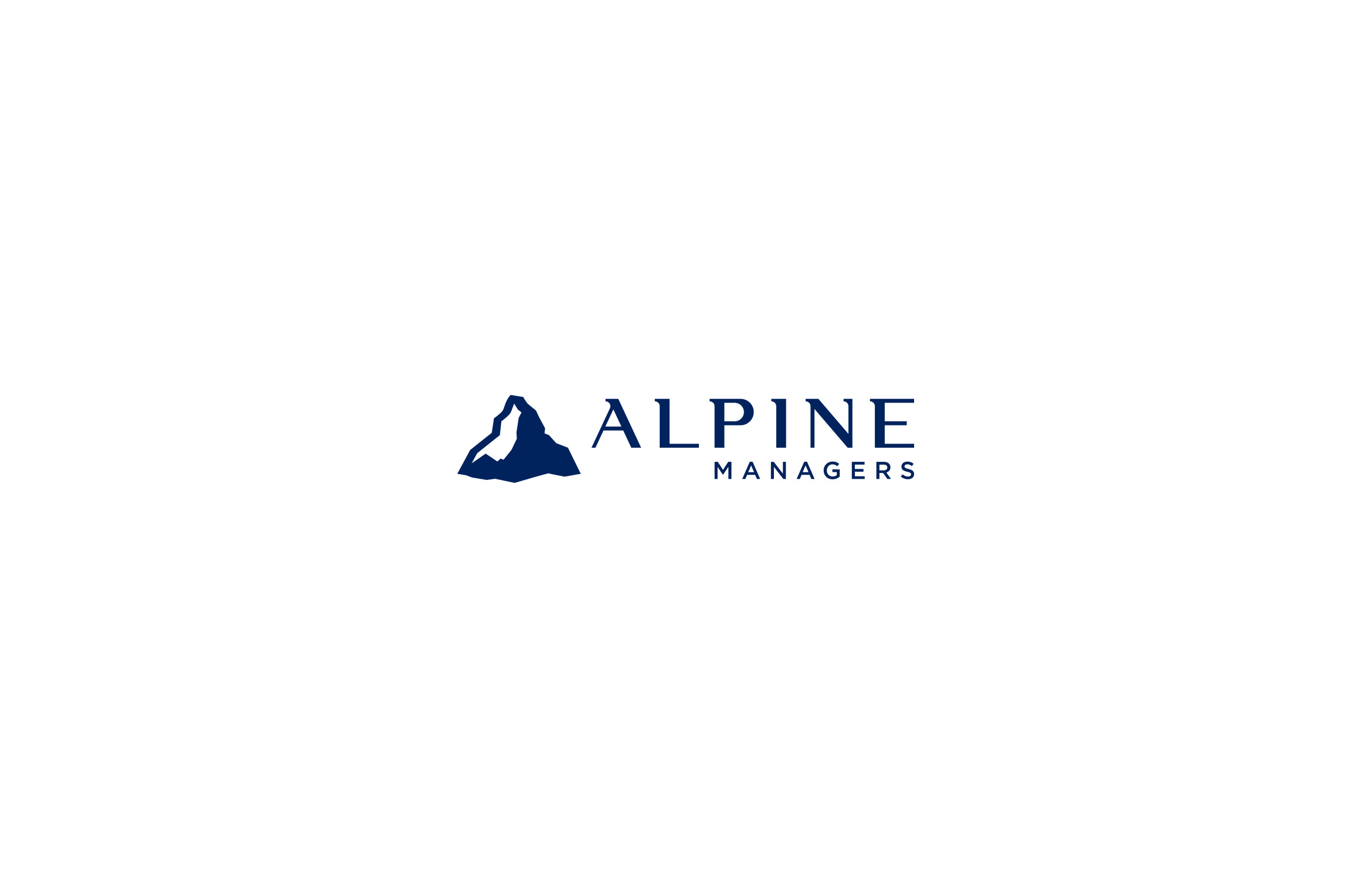 logo_alpinemanagers