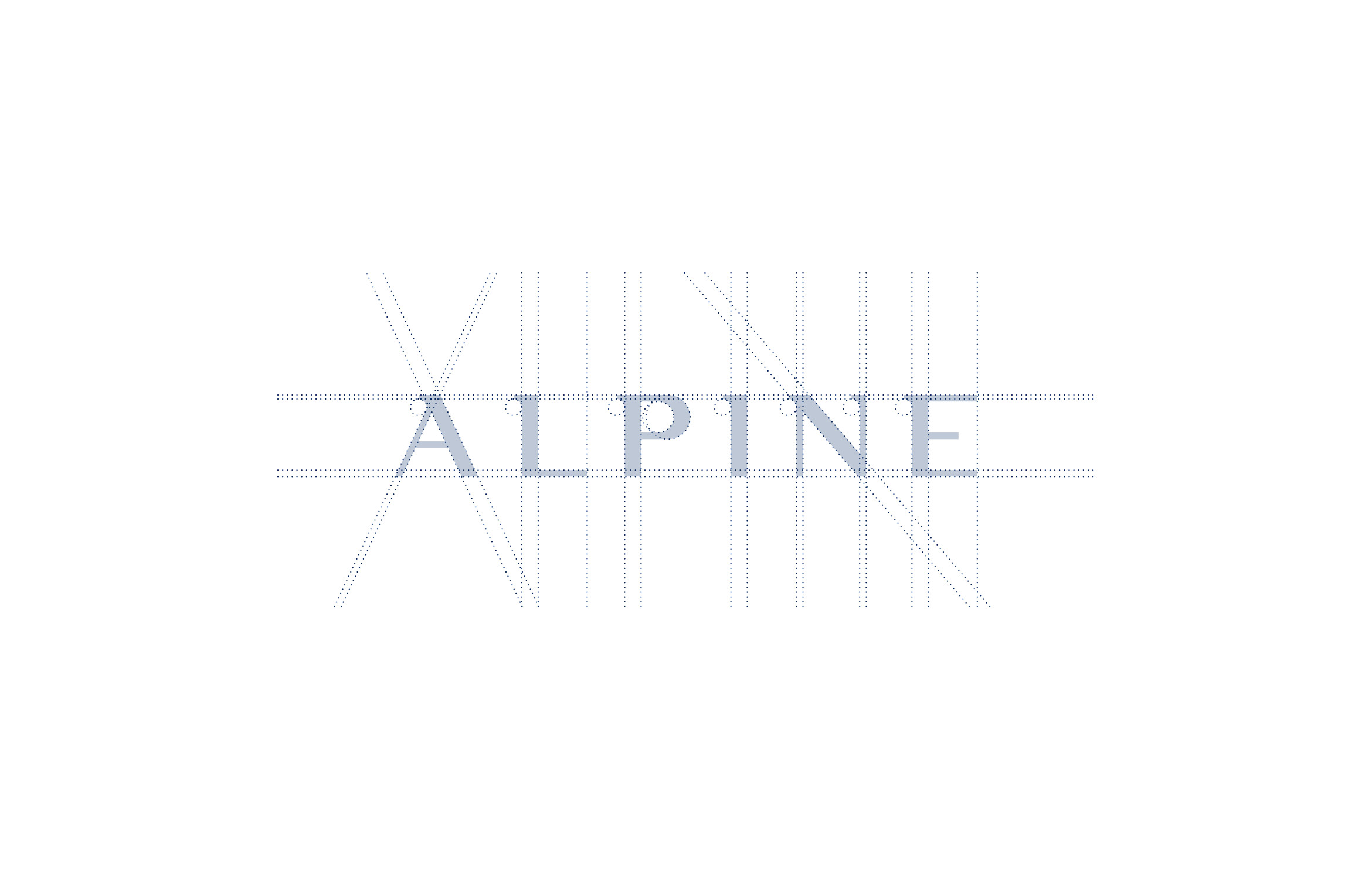 logo_alpinemanagers_guides
