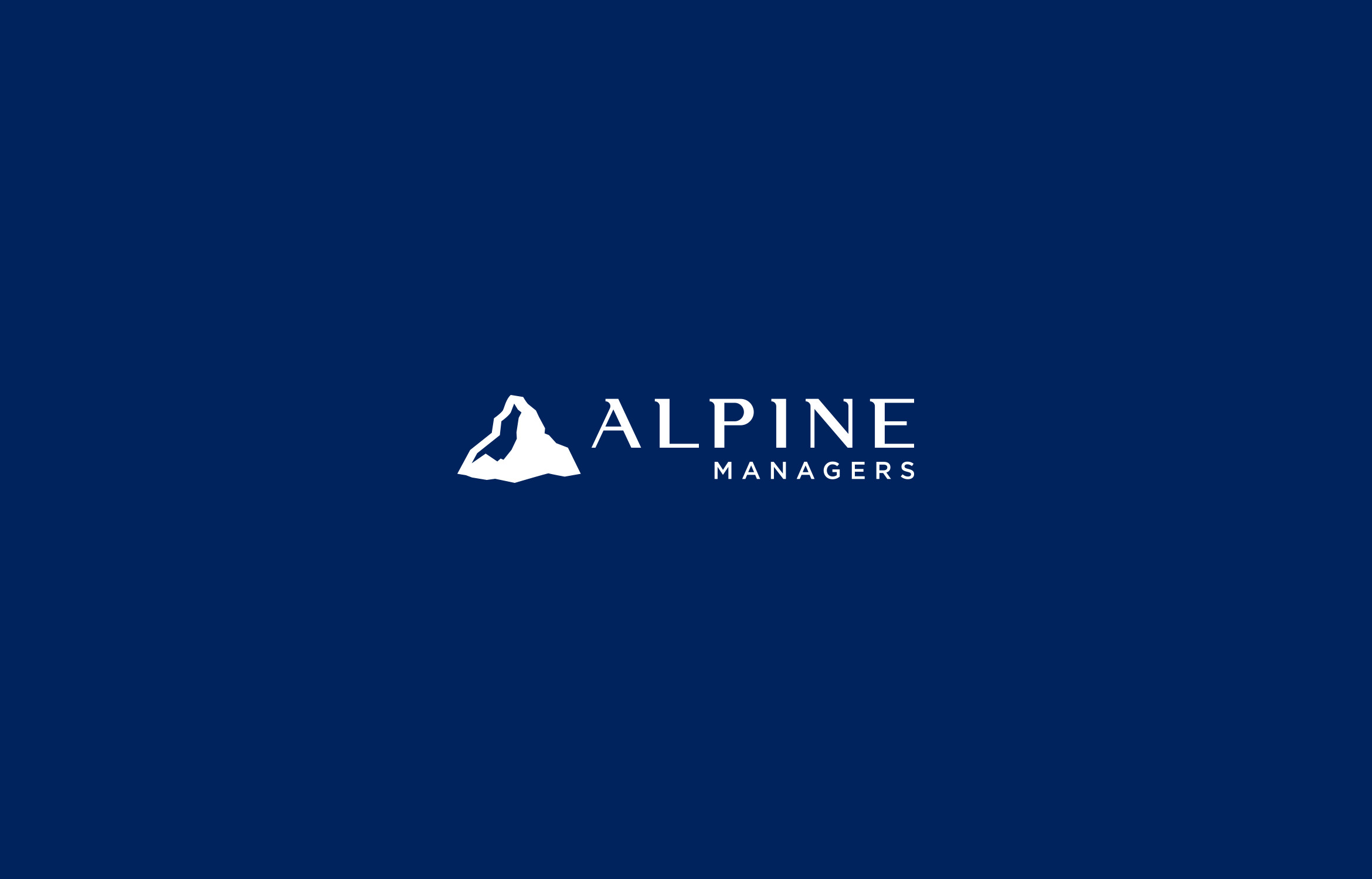 logo_alpinemanagers_reversed