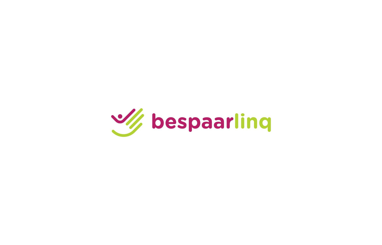 logo_bespaarlinq