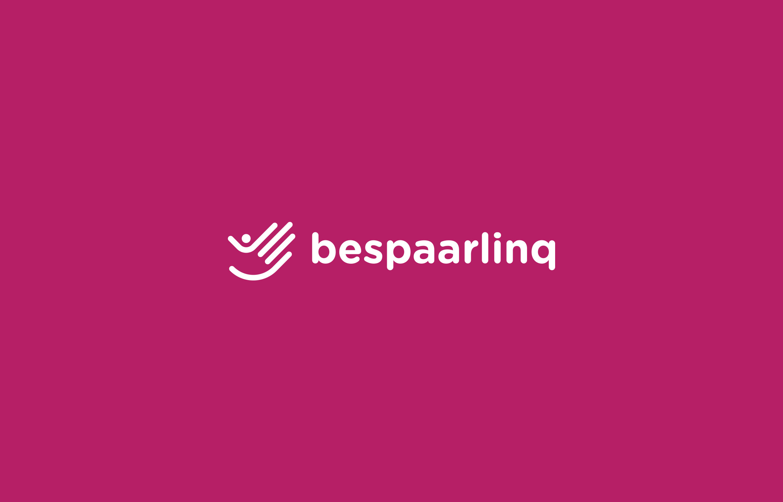 logo_bespaarlinq_reversed