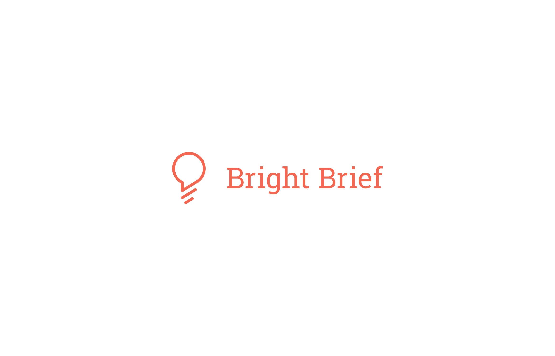 logo_brightbrief