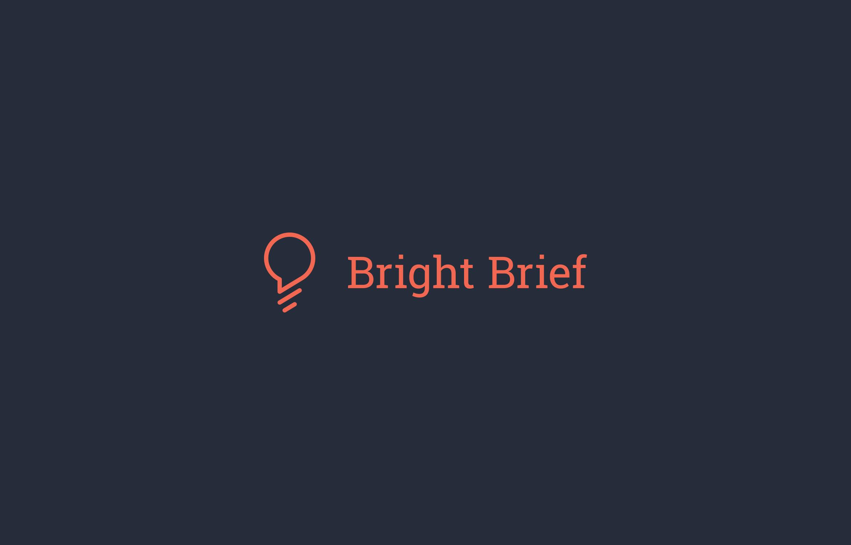 logo_brightbrief_reversed