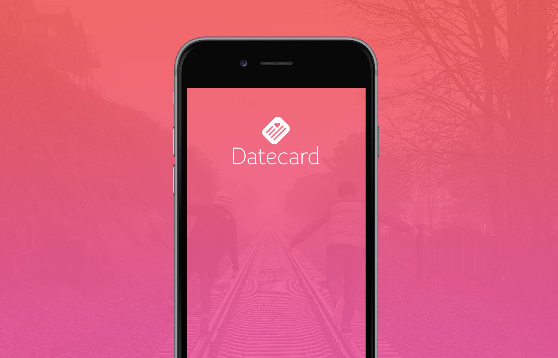 logo_datecard_conceptual