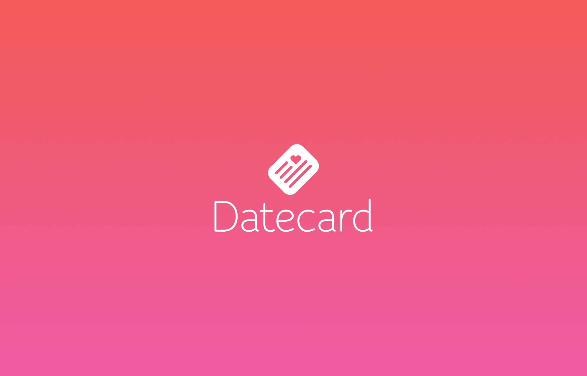 logo_datecard_reversed