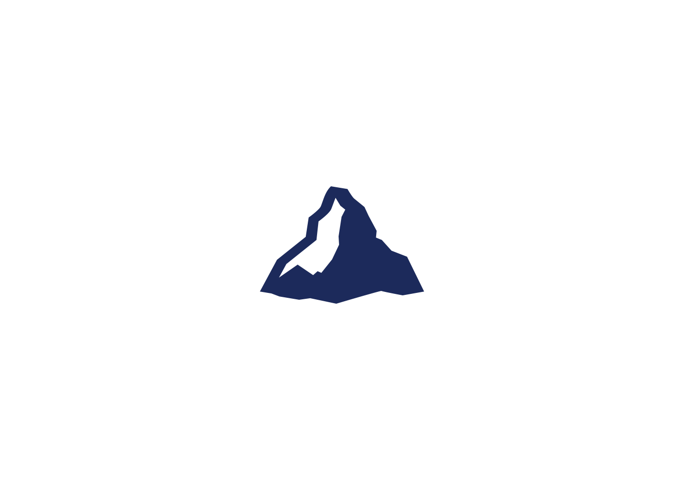 logo_design_alpine