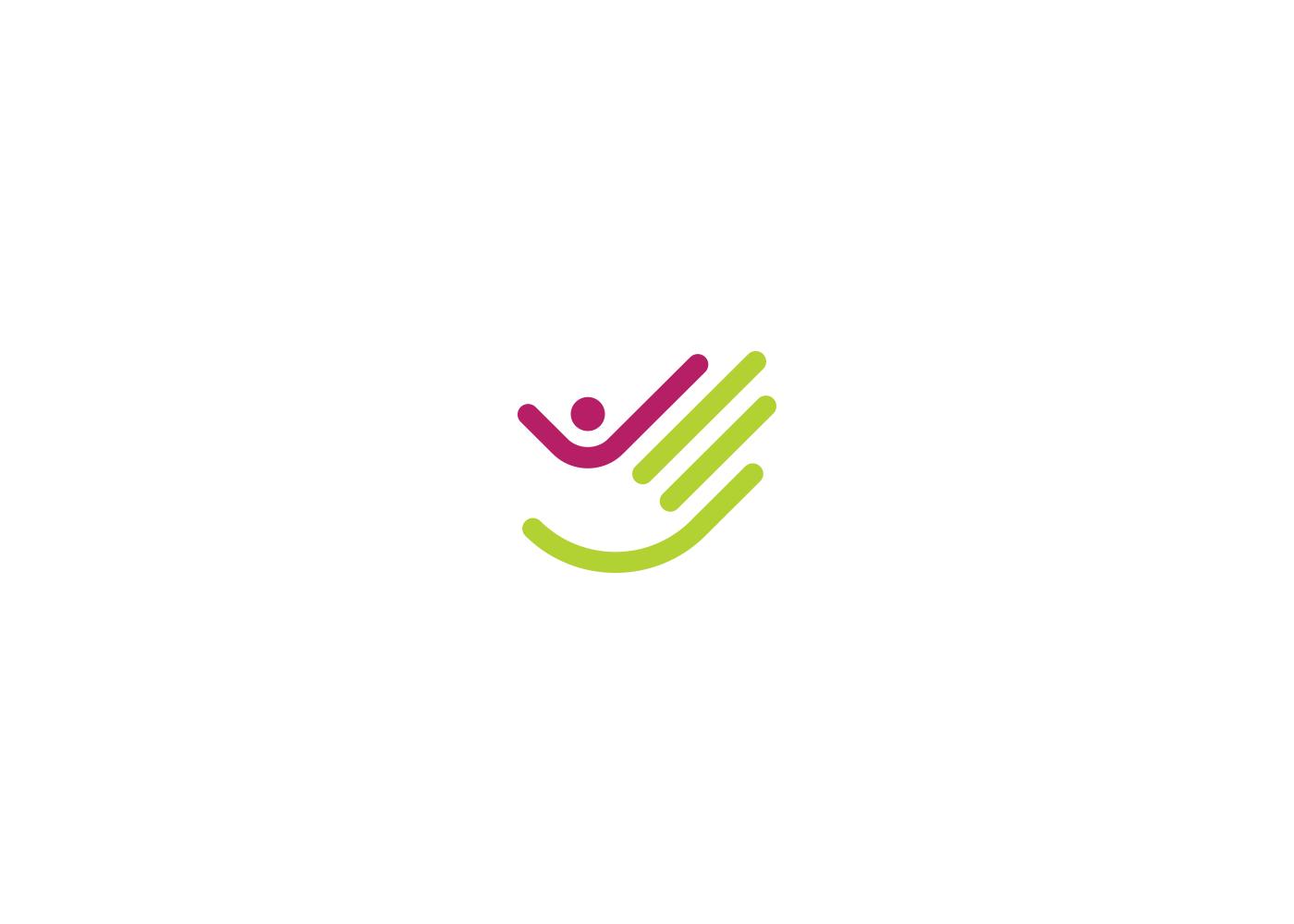 logo_design_bespaarlinq