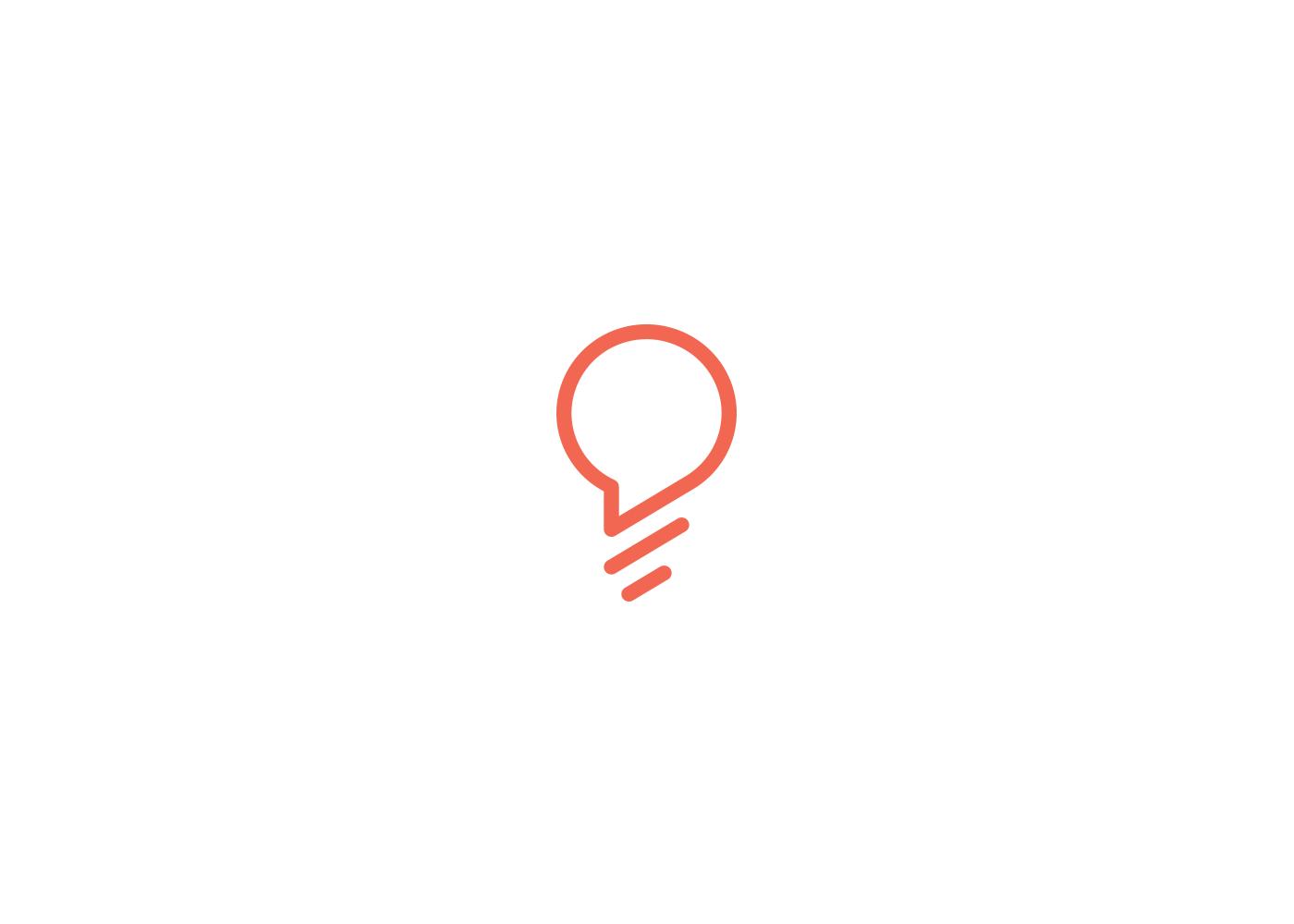 logo_design_brightbrief