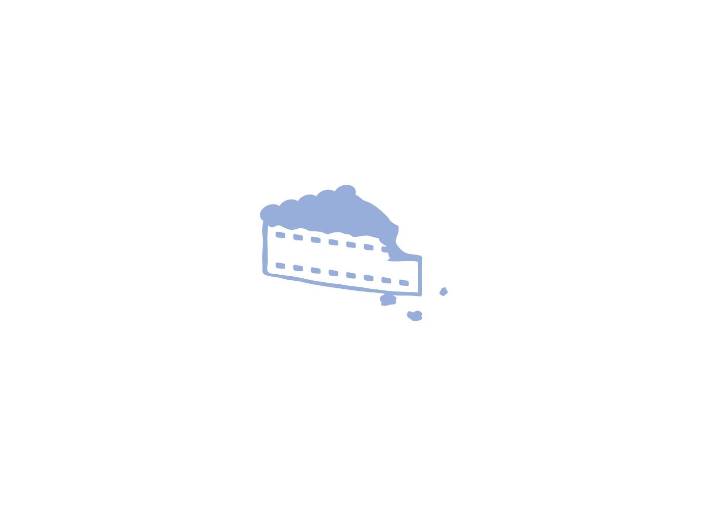 logo_design_bruidskruimels