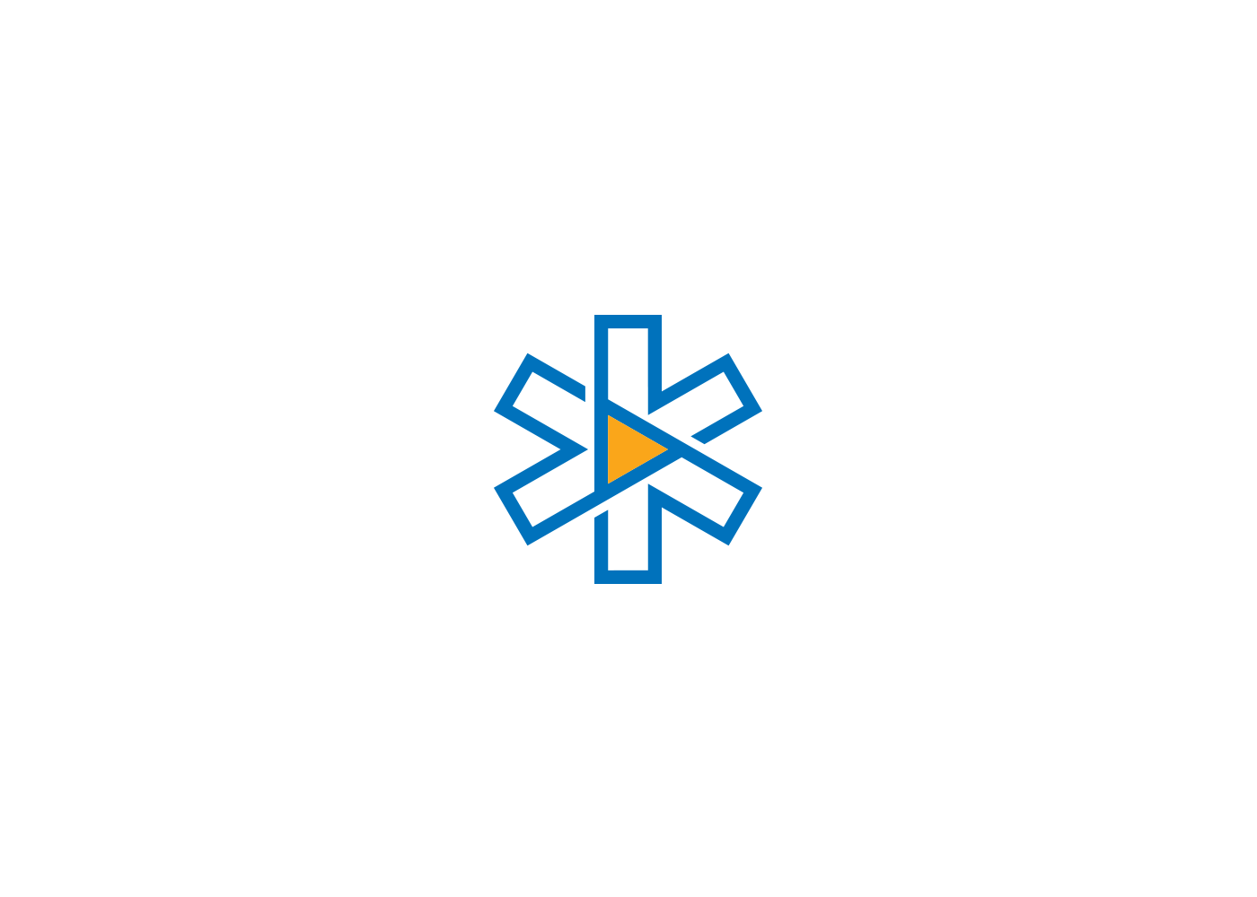 logo_design_chironhealth