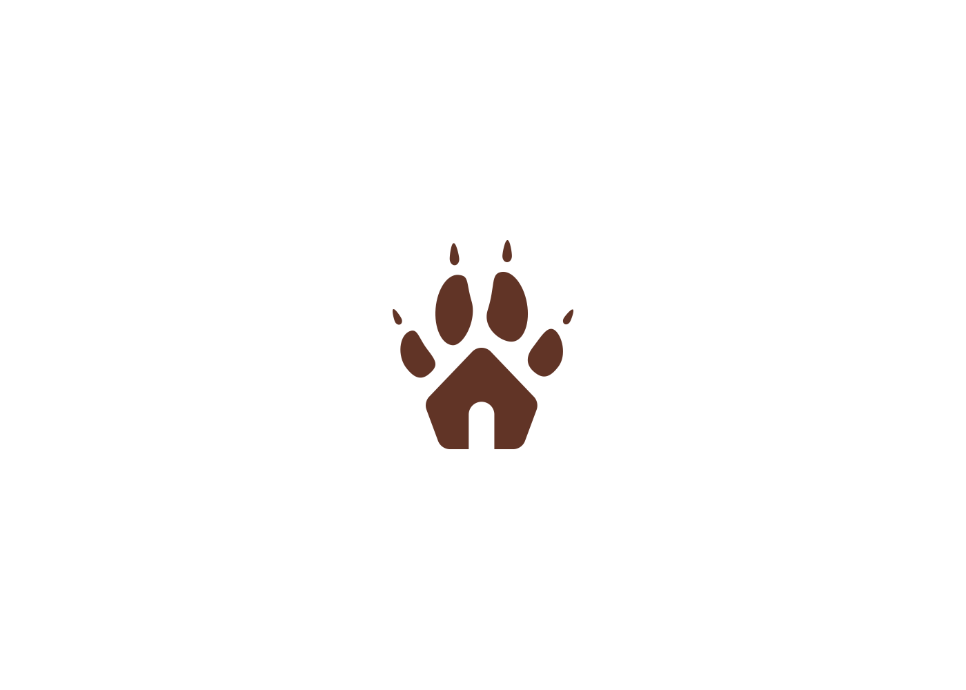 logo_design_dolashome