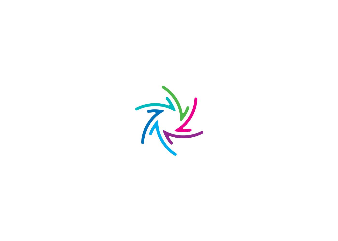 logo_design_nexus