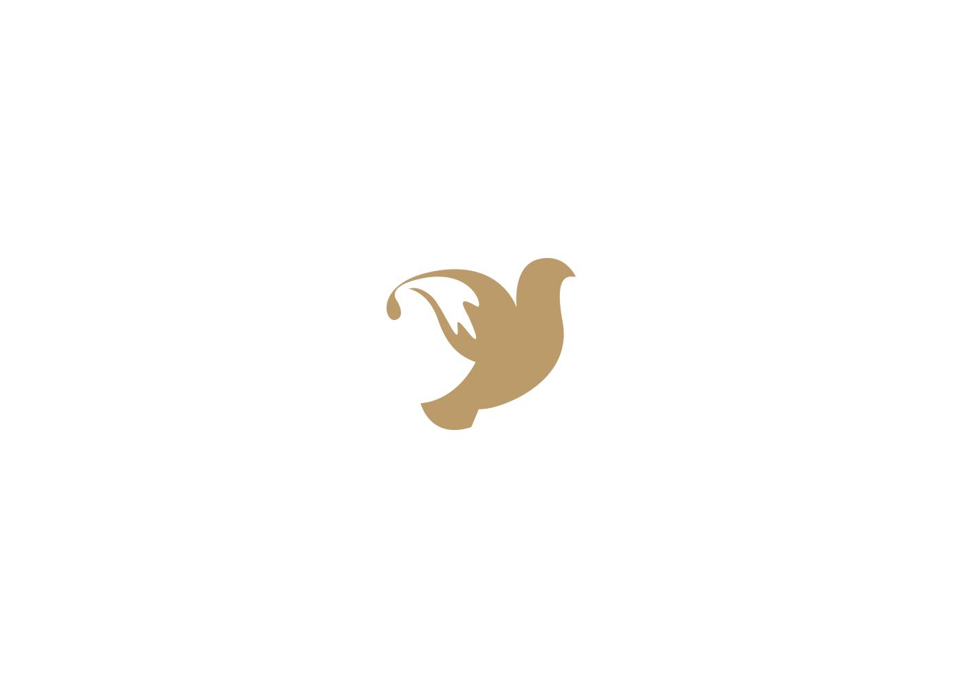logo_design_psfulart