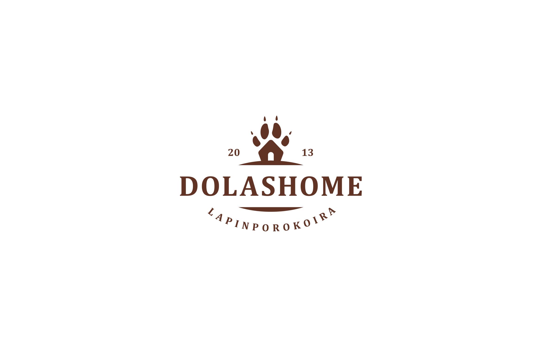 logo_dolashome