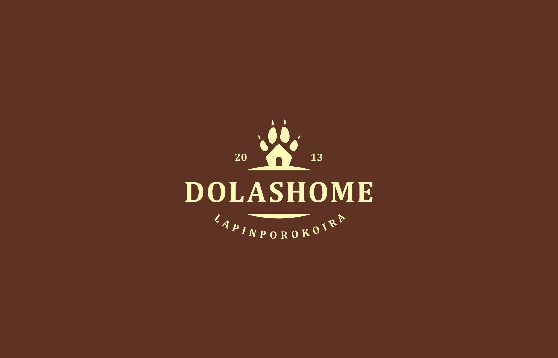 logo_dolashome_reversed