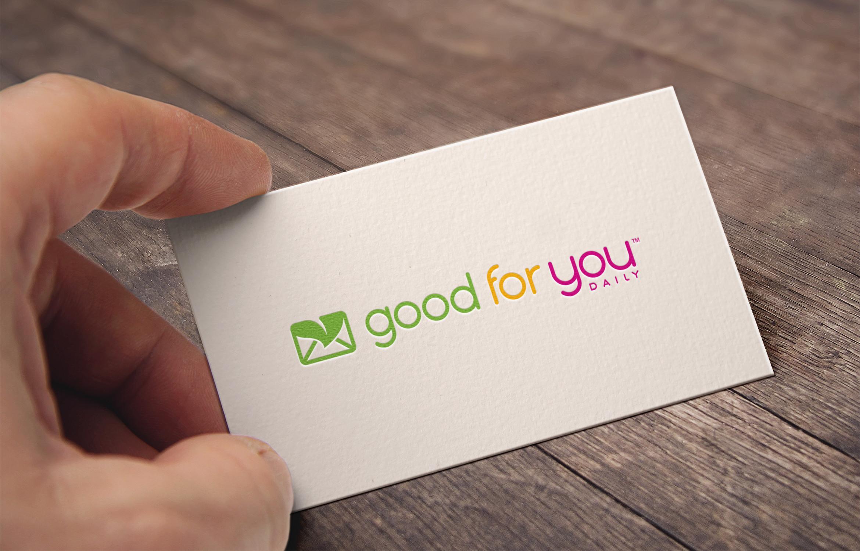 logo_goodforyoudaily_card