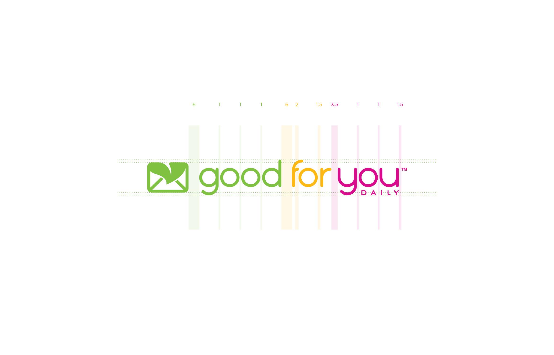 logo_goodforyoudaily_guides