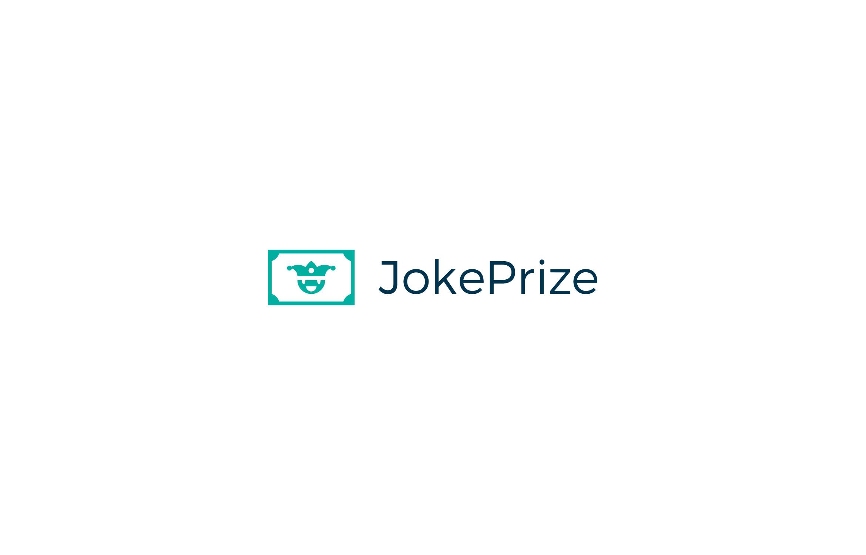 logo_jokeprize