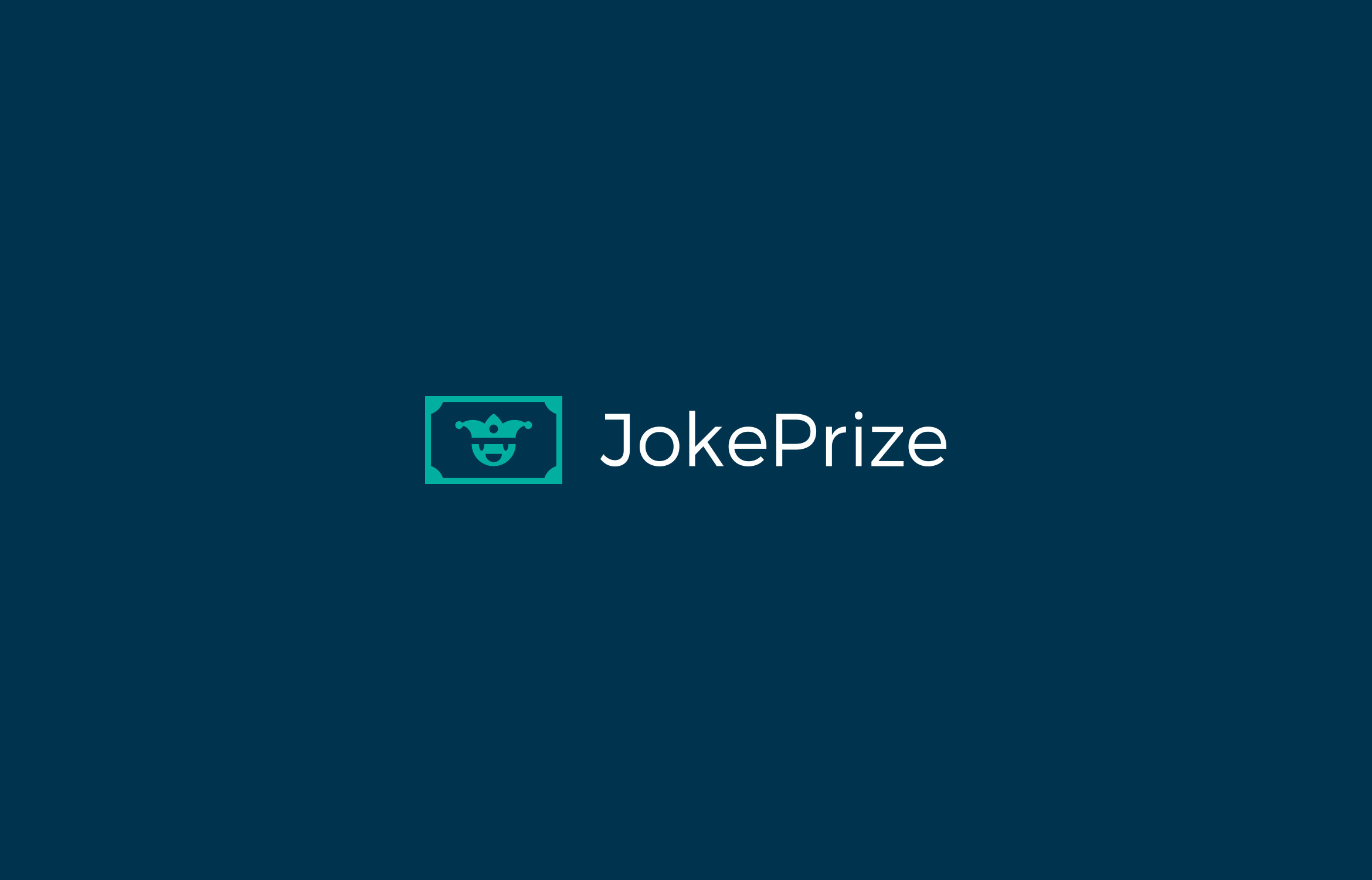 logo_jokeprize_reversed