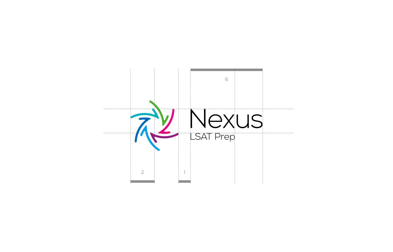 logo_nexus_guides