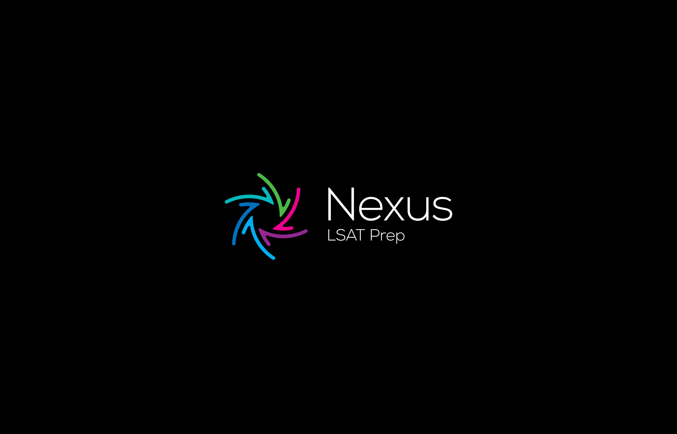 logo_nexus_reversed