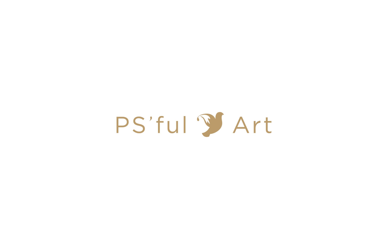 logo_psfulart