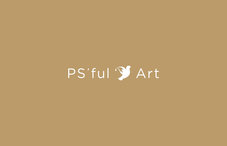 logo_psfulart_reversed
