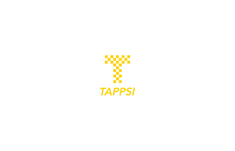 logo_tappsi