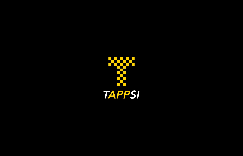 logo_tappsi_reversed