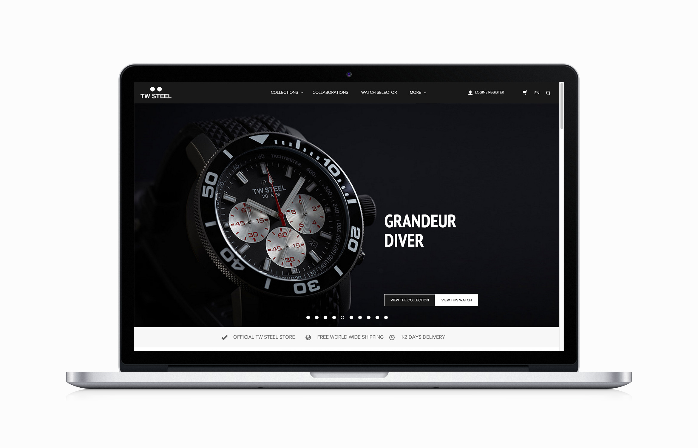 macbook_twsteel_website