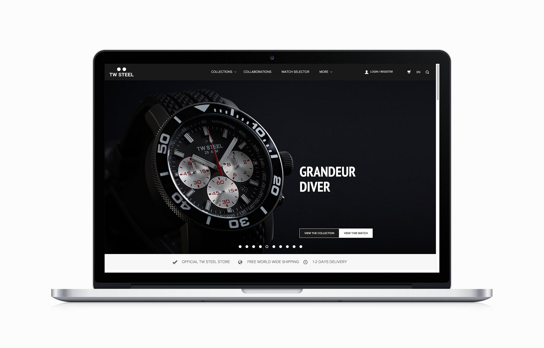 macbook_twsteel_website