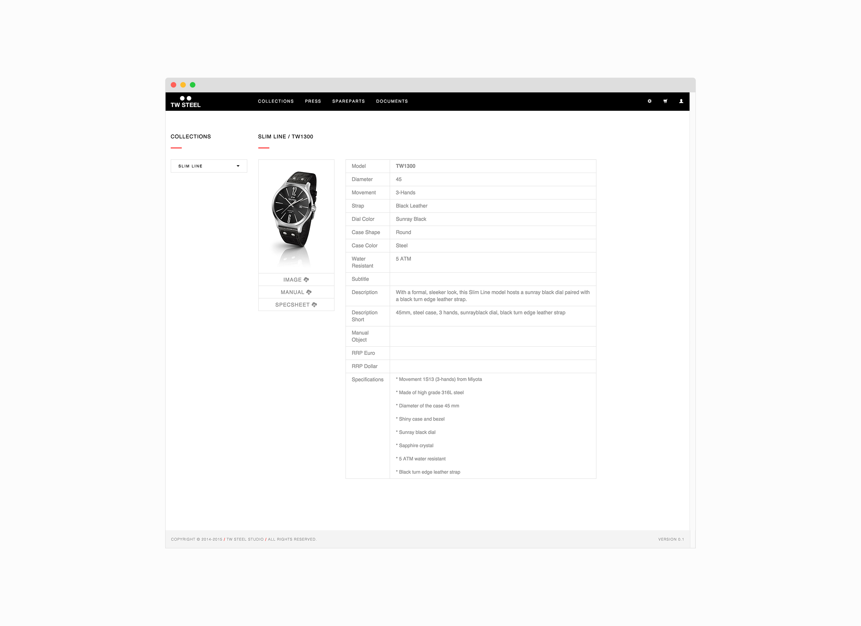 portal_twsteel_product