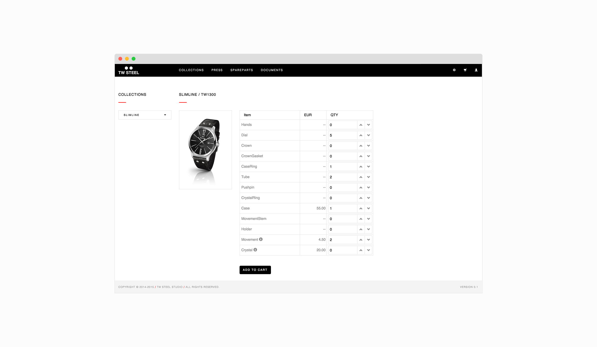portal_twsteel_product_select