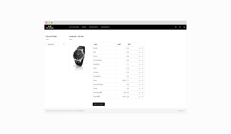 portal_twsteel_product_select