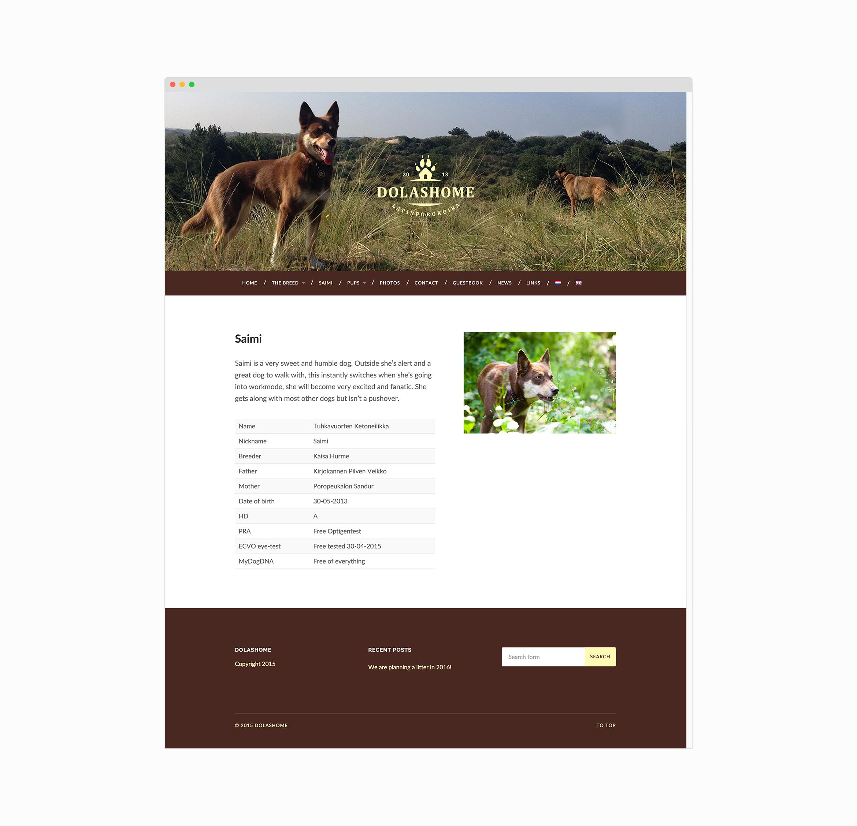 site_dolashome