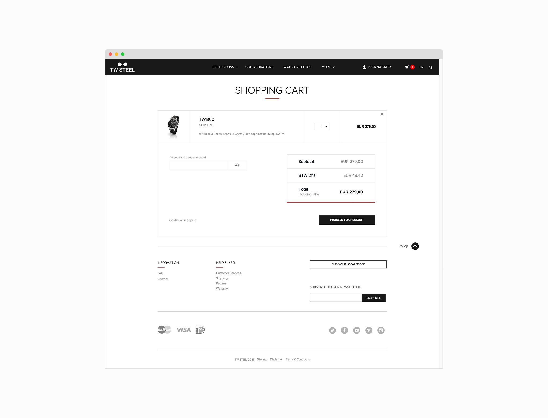 website_twsteel_cart