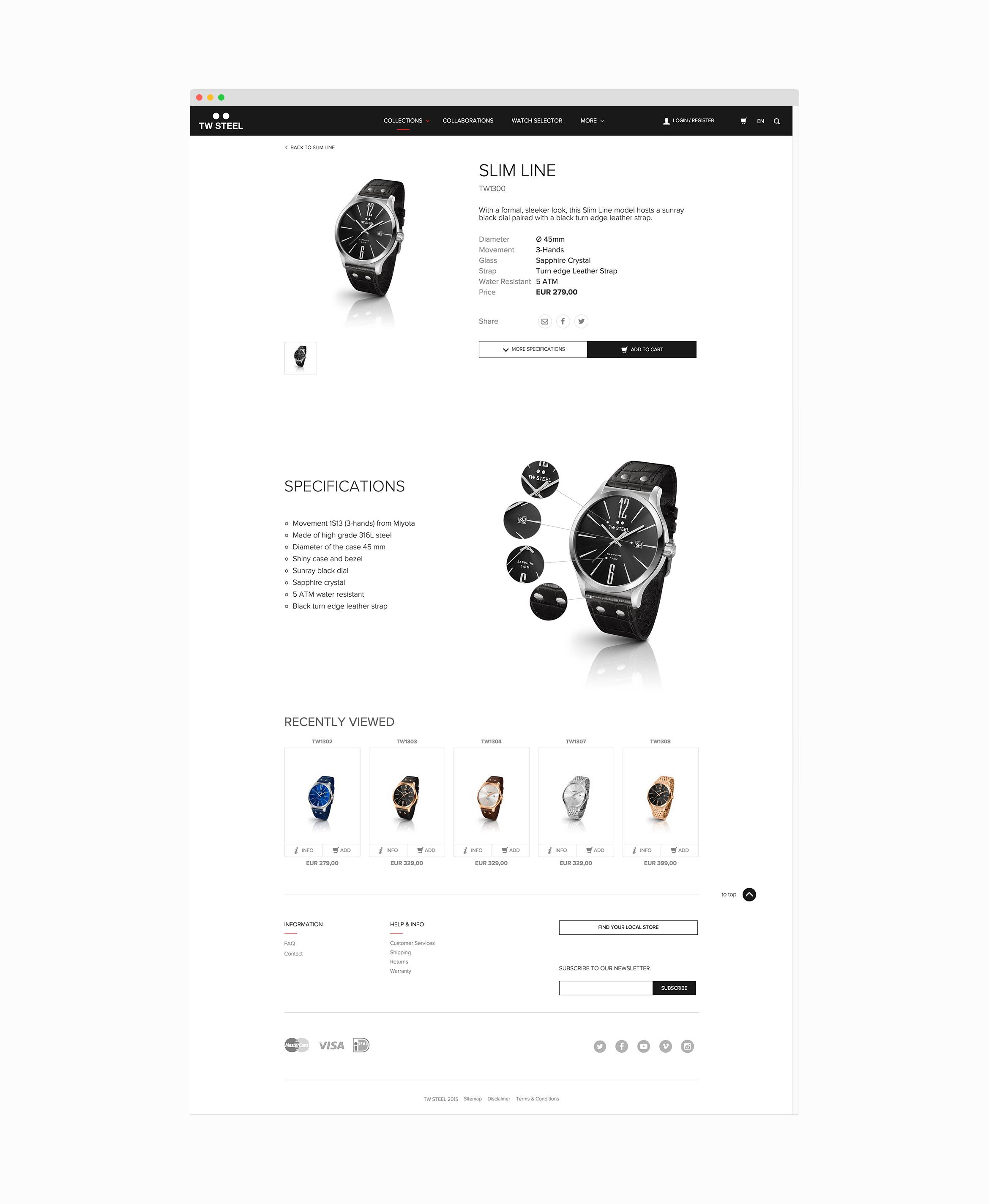 website_twsteel_product